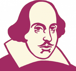 Shakespeare-Background-300x280