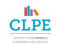 Discover more poetry with CLPE